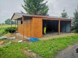 garaze-wiatmax-28