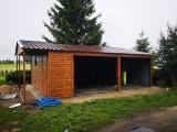 garaze-wiatmax-30