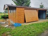 garaze-wiatmax-31