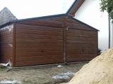 garaze-wiatmax-12