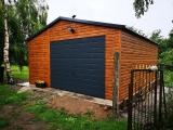 garaze-wiatmax-32