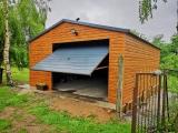 garaze-wiatmax-33