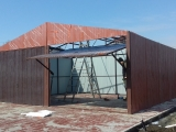 garaze-wiatmax-4