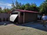 garaze-wiatmax-40