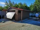 garaze-wiatmax-41