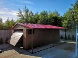 garaze-wiatmax-42