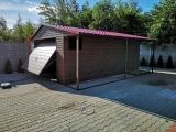 garaze-wiatmax-43