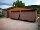 garaze-wiatmax-46