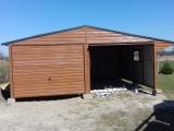 garaze-wiatmax-5