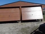 garaze-wiatmax-6