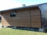 garaze-wiatmax-8