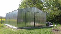 garaze-wiatmax-1